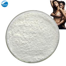 Hot sale & Hot cake!!99% High Purity Sex Powder Tadalafil ,CAS:171596-29-5 from GMP plant at best Price!!