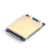 Highly Integrated 802.11a/b/g/n 2T2R RTL8192DU 300Mbps 5ghz Wifi Module For Tablet