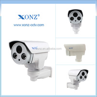 cctv camera new 3G sim card P2P wireless outdoor ip network security camera
