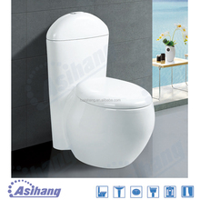 2050 price types of ceramic toilet bowl