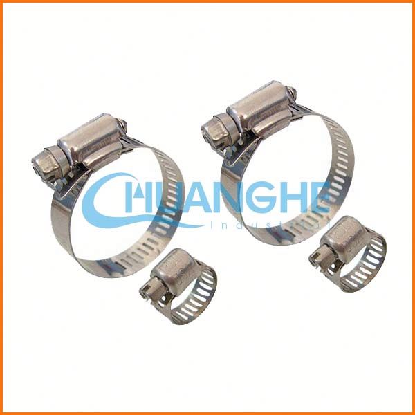 Wholesale all types of clamps,flat steel c clamp