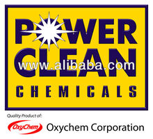 Supplier of Cleaning Products by Powerclean