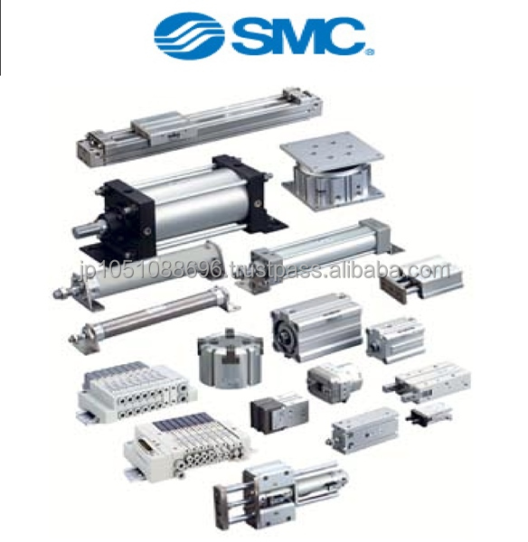 World's popular smc filter element made in Japan for manufacturing