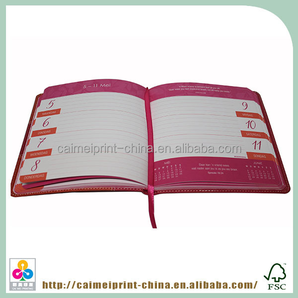print hardcover book from pdf