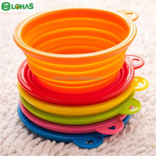 Durable silicone pet bowl sz wholesalers of dog supplies