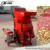 Groundnut/Peanut Sheller/shelling machine with factory price