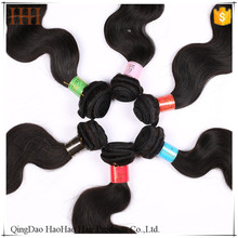 Top quality best selling fashion virgin dream hair