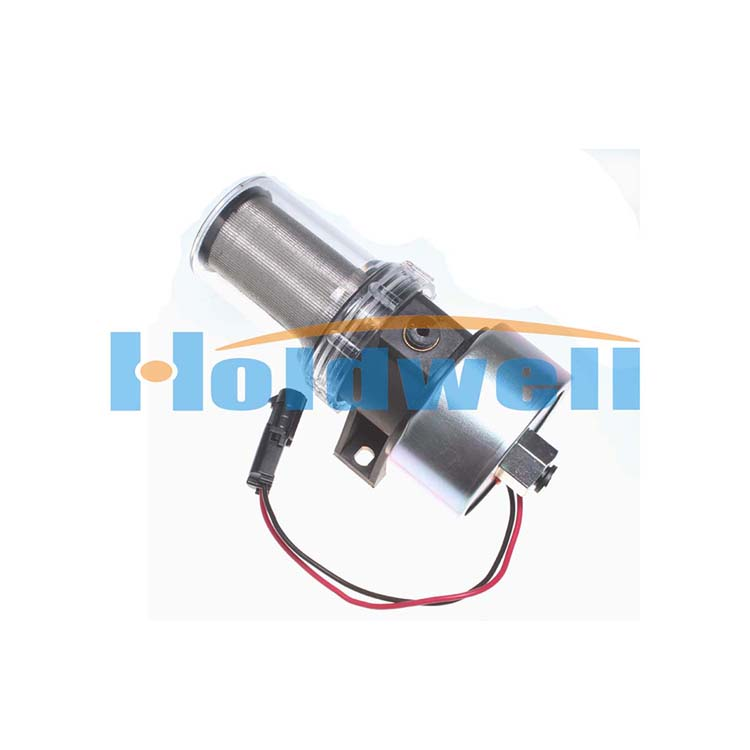 Popular In-stock Refrigeration Truck Thermo King Spare Parts