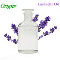 Factory Wholesale Lavender Essential Oil 4oz at Good Price in Bulk