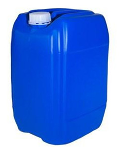 3L 4L 5L 10L 20L 25L 30L Jerry can,HDPE Plastic jerry can