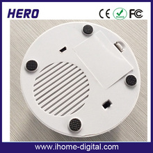 high quality push button toilet flush with high quality
