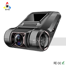 user manual fhd 1080p car dvr video recorder car security two cameras motion detection 32gb sd card loop recording black box