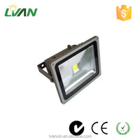 Factory price high quality ip65 outdoor flood replace 1000w watt led lights