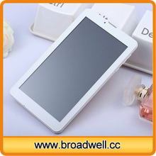 Cheapest High Quality 7 inch MTK Dual Core 3G Tablet PC With Keyboard And Sim Card
