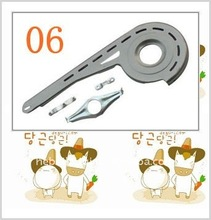 2011 durable bicycle chain cover