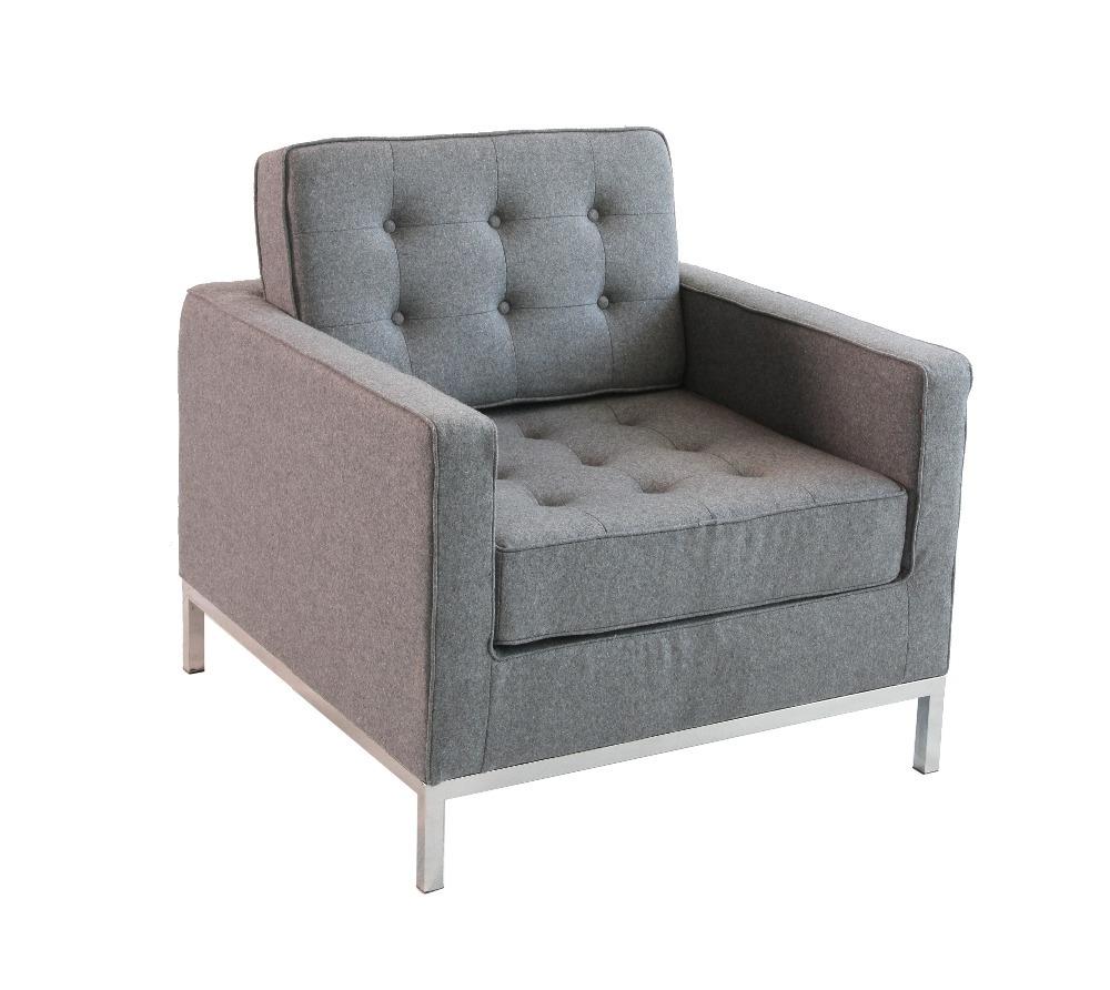 Modern Classic / Mid Century Sofa 6112-3# - Buy Italian Classic  Sofa,Classic French Sofa,Classic English Sofas Product on Alibaba.com