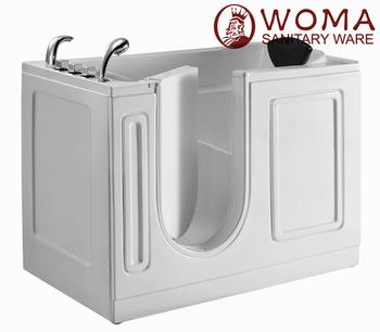 Walk in tub shower combo bathtub price portable bathtub bathtub for  disabled step in tubs manufacturersAlibaba Manufacturer Directory   Suppliers  Manufacturers  . Walk In Tub Manufacturers. Home Design Ideas