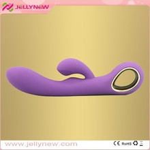 JNV-50030 Give you 99% similar feeling with real dildo, male to male penis massage