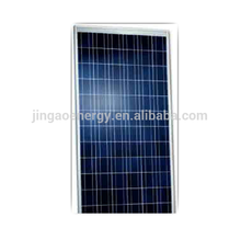 High quality and Cheap price cell solar photovoltaic cells
