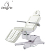 Good Quality Electric Massage Table Beauty