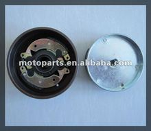 Motorcycle Spare Parts for Pocket Bike Kit of Piaggio Ciao Clutch