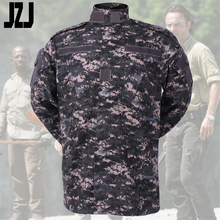 OEM camouflage military u.s. army uniforms picture