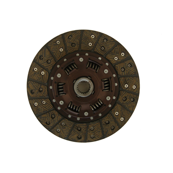 For Toyota clutch plate/disc/friction plate