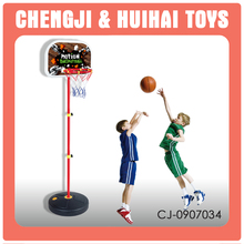 Wholesale Children sport toys portable basketball stand