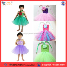 PGT-0066 Fashion style!aqua with no straps posh lace top/tank top/Pettitop for girls tutu dress tulle tutu crochet sets