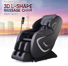 RK-7907 3D commercial used massage chair