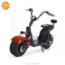 New citycoco scooter 48v 60v 72v 800w 1000w 1500w 2000w double power electric motorcycle