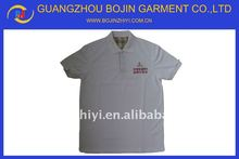 promotion polo shirt shenzhen
