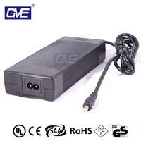 30V 32V Ac Dc Power Supply Printer Ac Adapter For Hp