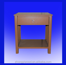 China supplier hot sale chiniot wooden furniture pakistan for family