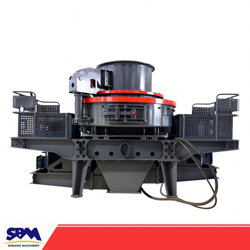 Mineral equipment mini stone crusher, mini stone crusher price for sale