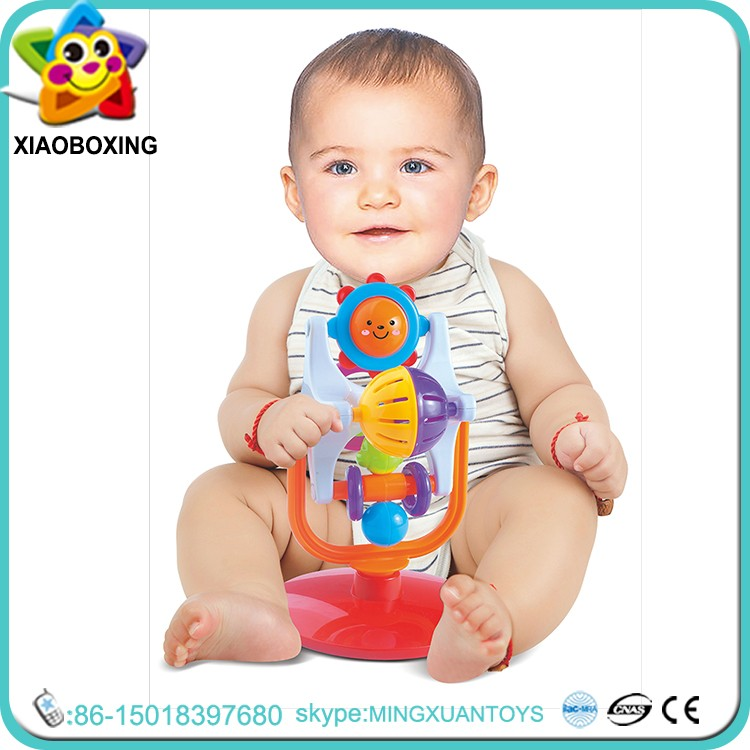 Educational baby toys plastic musical instrument for sale