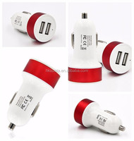 Best Seller smart starting car charger with cheap price