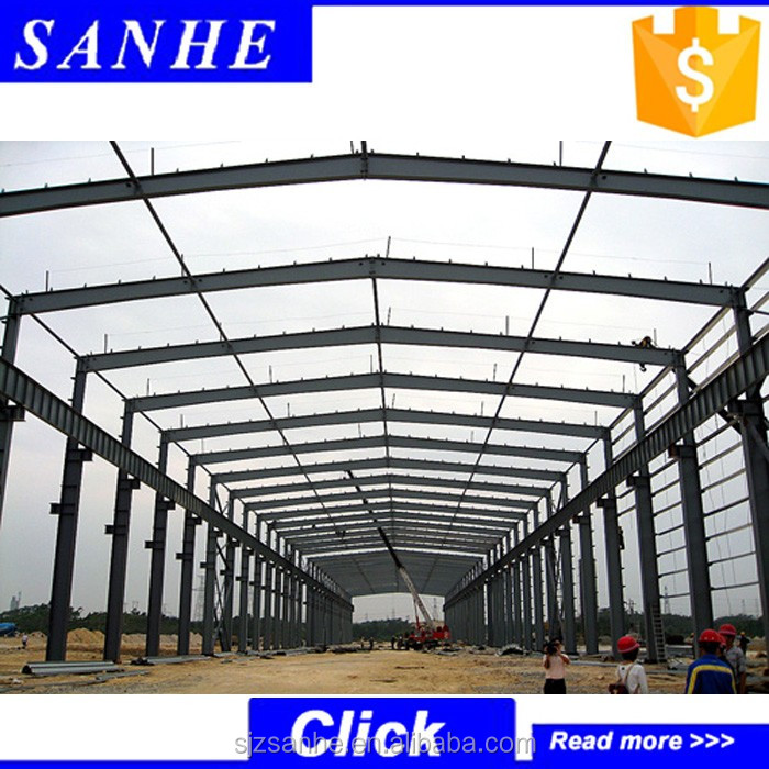 prefab house decorative insulation panel steel structure building