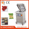 Food Vacuum Sealer /Industrial meat Vacuum Packing Machine