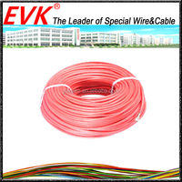 Super Flexible RC Hobby Wire Silicone Rubber Insulation