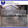 metal dog cage, crate for dog