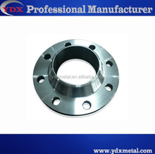 AISI Counter Flange stainless steel