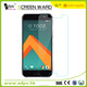 9H Tempered Glass Screen Protector for HTC 10