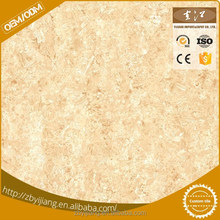marble look 3d picture full polished glazed Tile