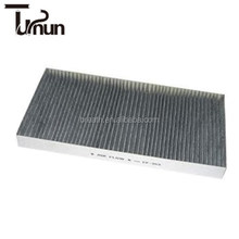 93172129/1808624 panel cabin filters supplier in china