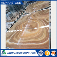 yellow onyx stone price of onyx slabs