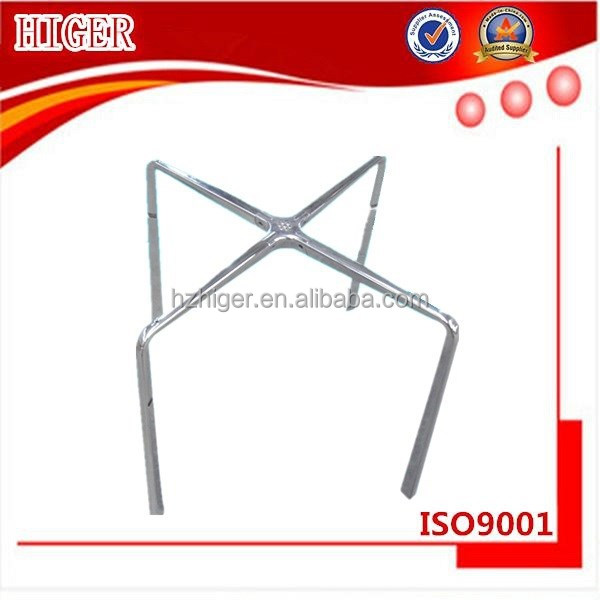 table legs/chair leg/aluminum die casting