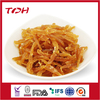 Dog Snack Type Chicken Slice/Thin Real Meat Dog Treats