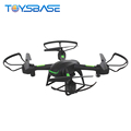 2.4G Remote Control Rc Flying Dron Camera