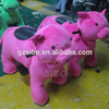 /product-detail/2018-hot-sale-kids-stuffed-animal-ride-electric-for-mall-60481739578.html